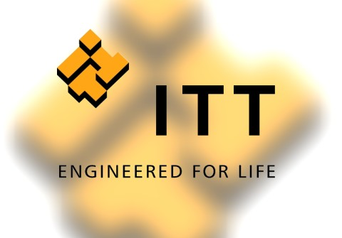 ITT Group