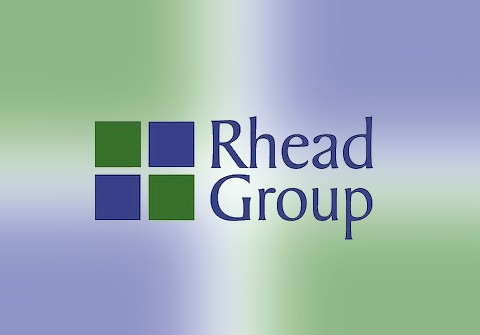 Rhead Group